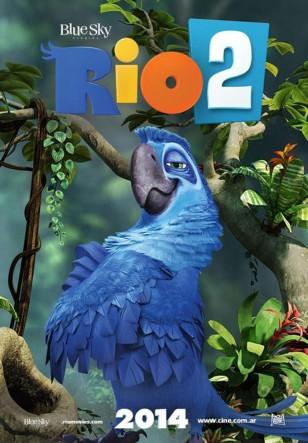 RIO 2 Poster 01 (14)