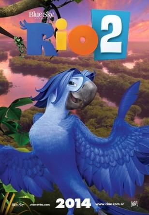 RIO 2 Poster 01 (15)