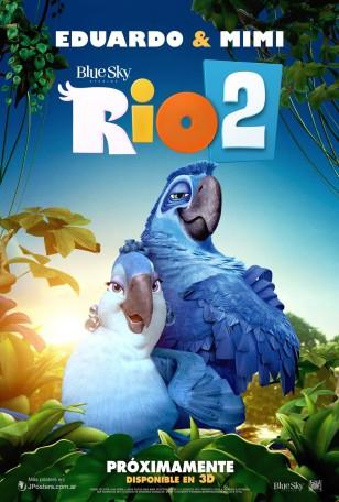 RIO 2 Poster 01 (17)