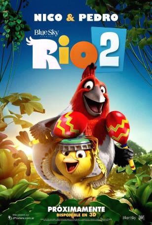RIO 2 Poster 01 (18)