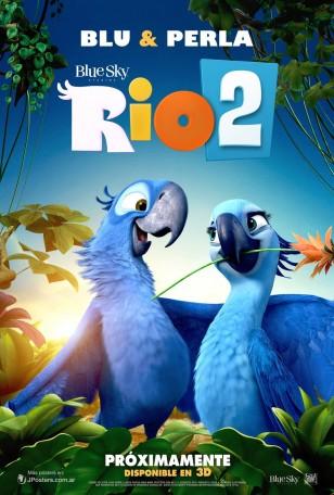 RIO 2 Poster 01 (19)