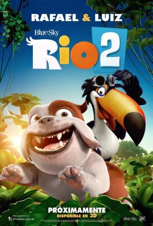 RIO 2 Poster 01 (20)