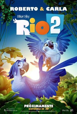 RIO 2 Poster 01 (21)