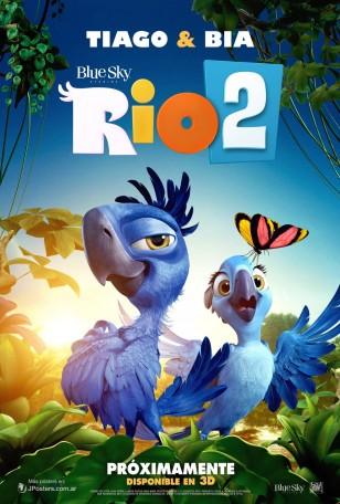 RIO 2 Poster 01 (22)