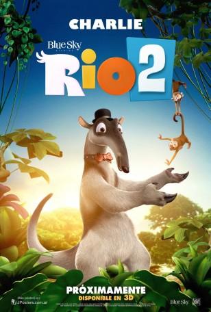 RIO 2 Poster 01 (23)