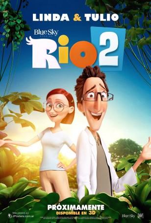 RIO 2 Poster 01 (24)
