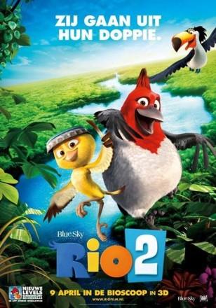 RIO 2 Poster 01 (3)