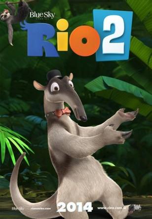 RIO 2 Poster 01 (7)
