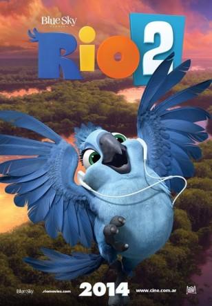 RIO 2 Poster 01 (8)