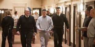 STARRED UP Image 02
