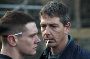 STARRED UP Image 04