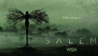 Salem Banner