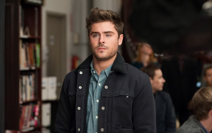 New Clips From THAT AWKWARD MOMENT  Starring Zac EfronZac Efron Shirtless That Awkward Moment