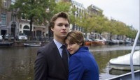 THE FAULT IN OUR STARS Image 02