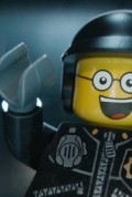 THE LEGO MOVIE Image 01