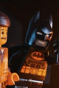 THE LEGO MOVIE Image 02