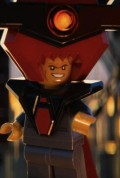 THE LEGO MOVIE Image 03
