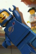 THE LEGO MOVIE Image 04