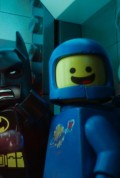 THE LEGO MOVIE Image 05