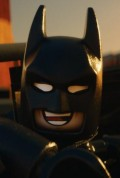 THE LEGO MOVIE Image 06