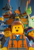 THE LEGO MOVIE Image 09