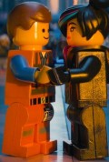 THE LEGO MOVIE Image 10