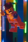 THE LEGO MOVIE Image 11