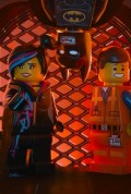 THE LEGO MOVIE Image 12