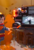 THE LEGO MOVIE Image 15