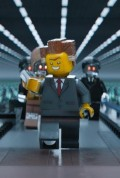 THE LEGO MOVIE Image 16