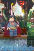 THE LEGO MOVIE Image 18