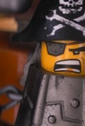 THE LEGO MOVIE Image 19