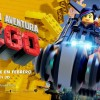THE LEGO MOVIE POSTERS