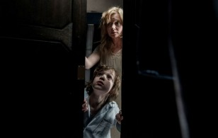 The Babadook Image 02