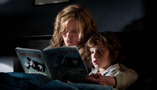 The Babadook Image 03