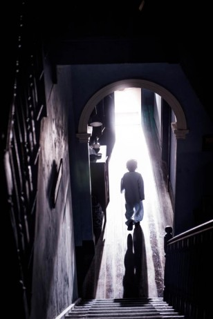 The Babadook Image 04