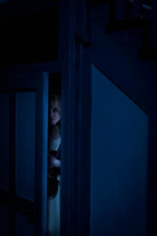 The Babadook Image 05