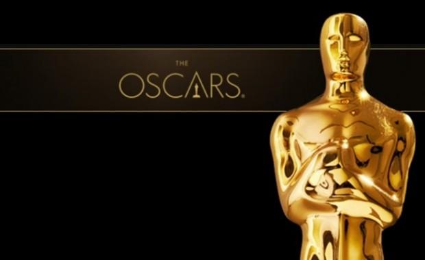 The-Oscars-2014