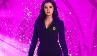VAMPIRE ACADEMY Character Posters