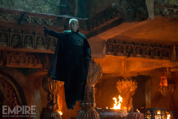 X-MEN DAYS OF FUTURE PAST Image 03