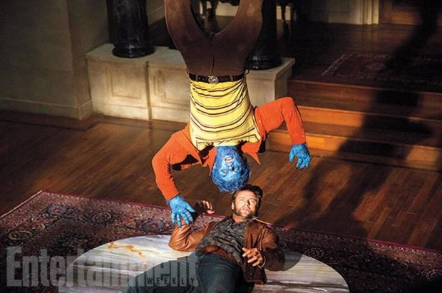 X-Men Days of Future Past Image 02