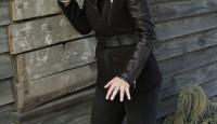 Marvel's Agents of S.H.I.E.L.D. - Ep. 111 Promo Pics Featuring Chloe Bennet