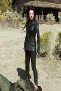Marvel's Agents of S.H.I.E.L.D. – Episode 111 Promo Photos - Ming-Na Wen