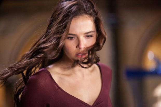 more-vampire-academy-photos-starring-zoey-deutch_1