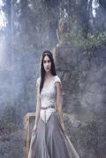 REIGN TV Series Promoshoot - Adelaide Kane