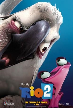 rio 2 poster 003
