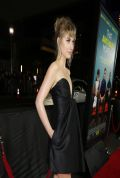 THAT AWKWARD MOMENT Red Carpet in Los Angeles - Imogen Poots