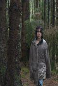 UNDER THE SKIN Photos (+11) - Scarlett Johansson