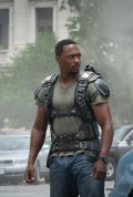 CAPTAIN AMERICA THE WINTER SOLDIER Image 08
