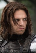 CAPTAIN AMERICA THE WINTER SOLDIER Image 10